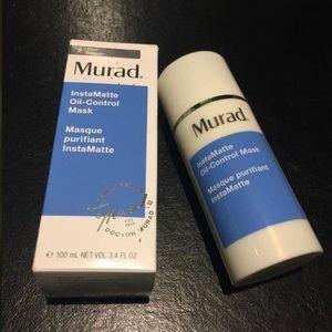 Murad Face Mask